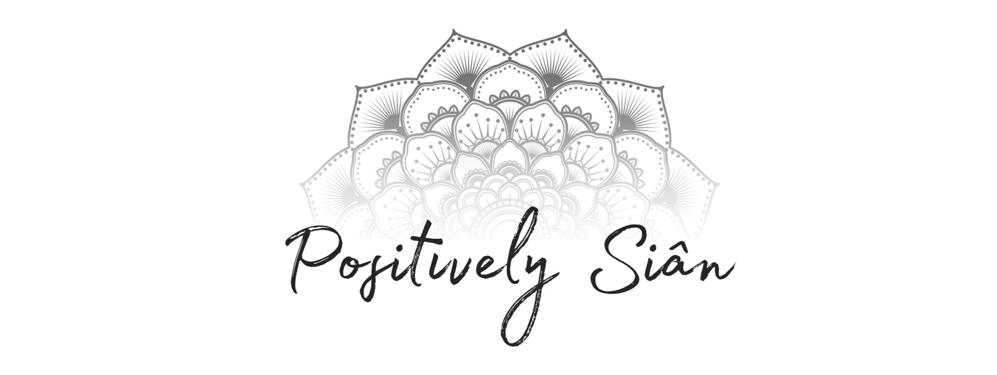 Positively Siân